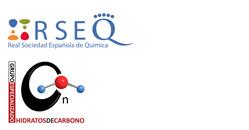 GEHIC (RSEQ) Logo